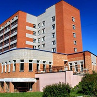 Дома для престарелых в петрозаводске строить дома престарелых