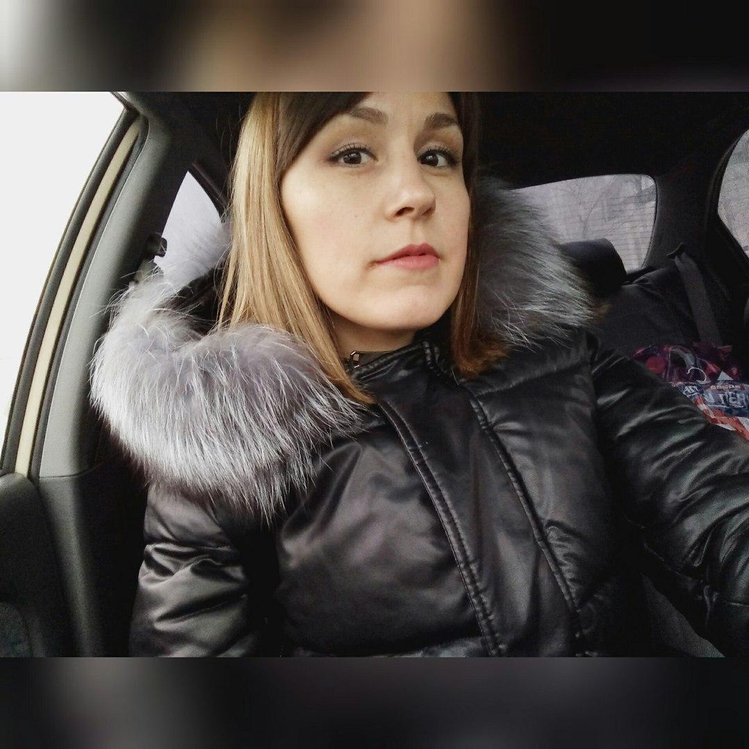 Регина Аюпова, Нижневартовск - фото №2