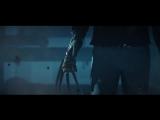 Dead by Daylight Freddy Krueger  A Nightmare on Elm Street Trailer