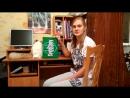 АРТ ЧЕЛЛЕНДЖ 24 часа 😴! БОБЕР_РИСУЕТ