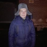 Коля Крицкалюк