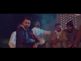 Sharry_Mann-_Love_You_(Official_Song)___Parmish_Verma___Latest_Punjabi_Song_2018.mp4
