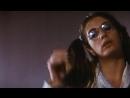 ГОРЯЧАЯ ЖЕВАТЕЛЬНАЯ РЕЗИНКА 2 . / Lemon Popsicle 2 Going Steady. 1979