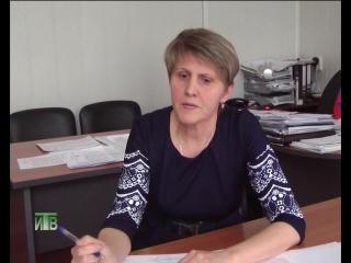 Программа Из первых уст говорит Елена Андреева
