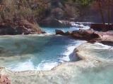 Водопады Индии - Релакс ...