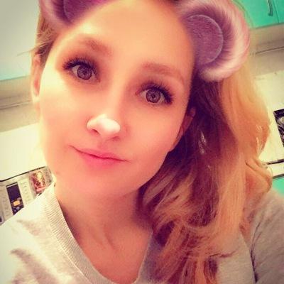 Мария Шинко