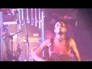 MUDVAYNE LIVE IN PEORIA 2001 HD 1080P