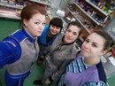 Фото Виктории Ткаченко №9