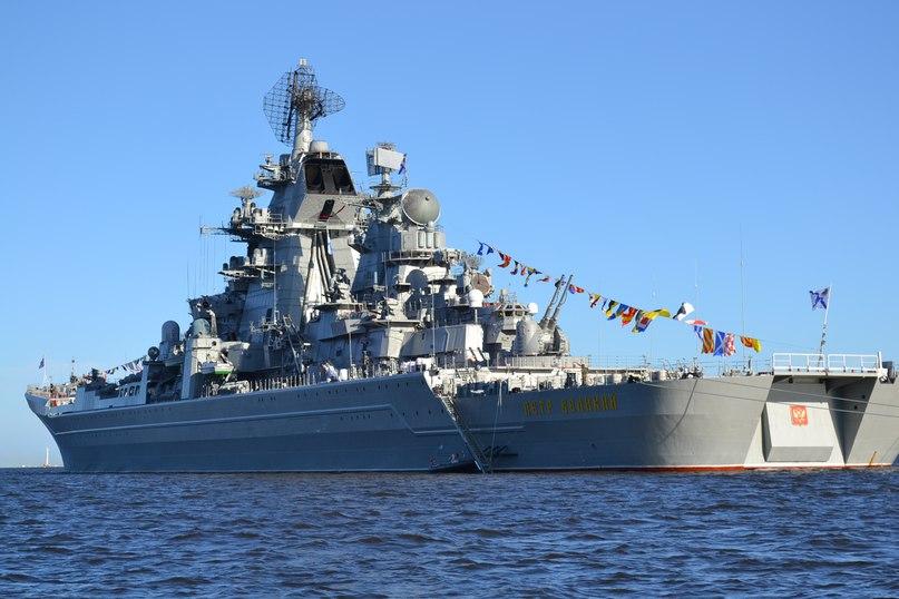Светлана Самсонова   Санкт-Петербург