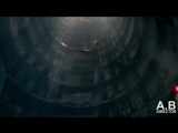 JUSTICE LEAGUE - The Tunnel Battle (Part 1) RESCORED with Junkie XL_Hans Zimmer Music