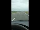 Автобаны Беларуси