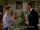 Blithe Spirit (1945) HD 720 eng subs