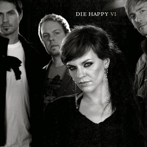 Die Happy альбом VI