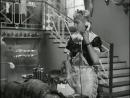 1952 Si Yo Fuera Diputado  Mario Moreno Cantinflas,