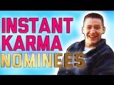 29 Hilarious Instant Karma Fail Nominees: FailArmy Hall of Fame