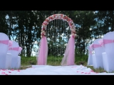 Artem & Anastasiya. Wedding Day 15/07/17