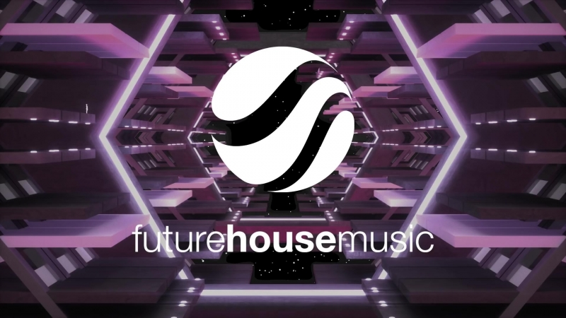 Zedd, Maren Morris Grey - The Middle (Jordan Jay Remix) | UEMusic