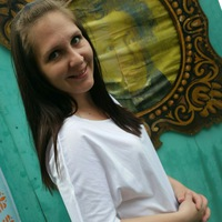 Екатерина Чулкова