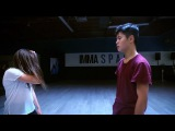 SEAN LEW &amp KAYCEE RICE