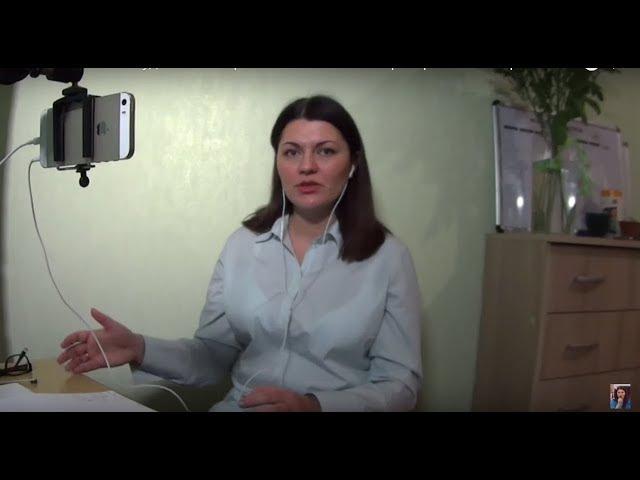 Как Отвечать на Неудобные Вопросы. 73 Техники от Махно. Эфир для радио Вместе (Прага).