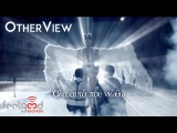 OtherView -