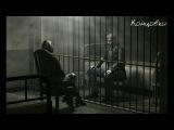 Silent Hill 2 - Все Концовки и как их получить (PC Rus)
