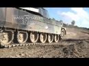 Leclerc Main Battle Tank AMX 56 Tank Overview