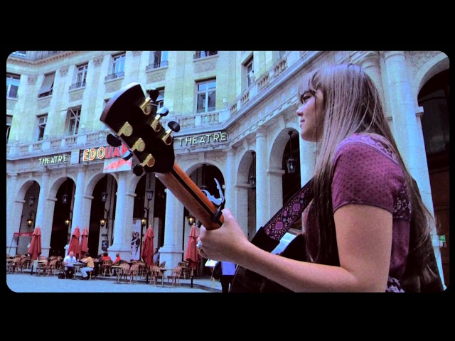 First Aid Kit - The Lions Roar | HibOO dLive