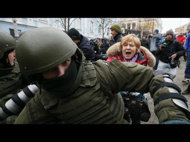 Захоп Саакашвілі | Арест Саакашвили | Арешт Саакашвілі Белсат