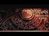 Erutan - Raindancer ~ Album