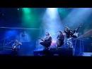 Iron Maiden - The Trooper (Rock In Rio 2001)