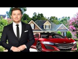 Scotty McCreery Net Worth, Lifestyle, Biography, House and Cars