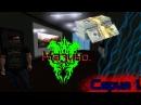 Radov Family 1 Серия Казино CRMP GTARP 04