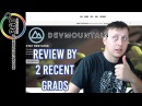 DevMountain Coding Bootcamp Review by 2 Recent Grads Ask a Dev