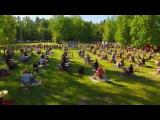 Drum summit Baltic States 2015, Baltijas Bundzinieku Samits 2015 1080p