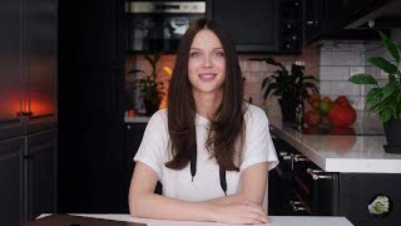 Наташа Шелягина подводит итоги конкурса на 3 штуки One Plus 5T