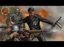 Суперский про Войну Назад в Прошлое Все серии Русские Новинки 2017 в HD качестве