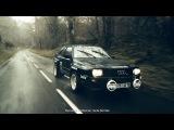 Audi Sport quattro -