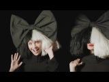 Sia & Maddie Ziegler - M•A•C Cosmetics x Viva Glam (Promo Video 1)