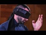 Программа Битва экстрасенсов 18 сезон  9 выпуск  — смотреть онлайн видео, бесплат ...