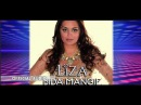 Liza Bida mangie Official Audio