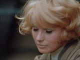 Снимай шляпу, когда целуешь! (ГДР, 1971) комедия, советский дубляж