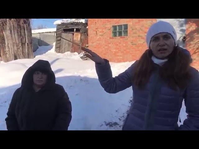 Ситуація в Прилуках станом на 23 січня 2018р.