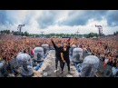 Defqon.1 Weekend Festival 2017 | Λudiotricz