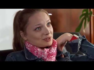 Екатерина Вилкова актриса сериала Гостиница Россия 2017 личная жизнь всё о звезда...