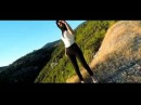 EDIK SALONIKSKI feat N. ADONIS - Я ТОЛЬКО ТВОЙ (Official Video 2016)