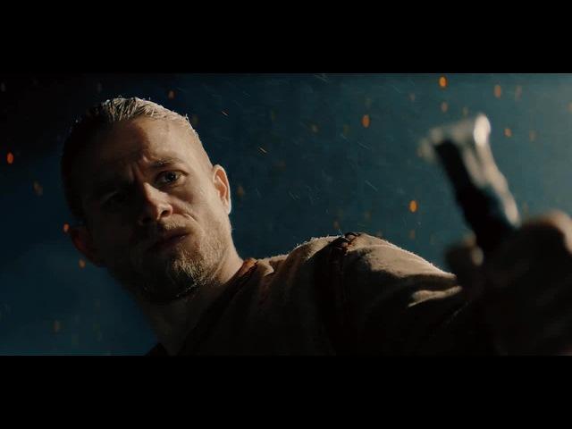 King Arthur: Legend of the Sword 15 » Freewka.com - Смотреть онлайн в хорощем качестве