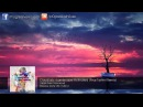 CloudLab Landscape Activated Firas Tarhini Remix Free Download
