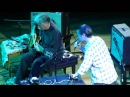 Mike Patton Fred Frith