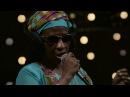 Amadou Mariam - La Réalité Live on KEXP